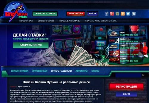 Бесплатные для взрослых игровые автоматы играть бесплатно а игровой автомат гном