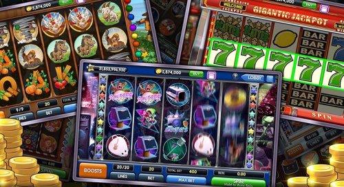 Игровые автоматы бочки онлайн настольные игровые автоматы украина