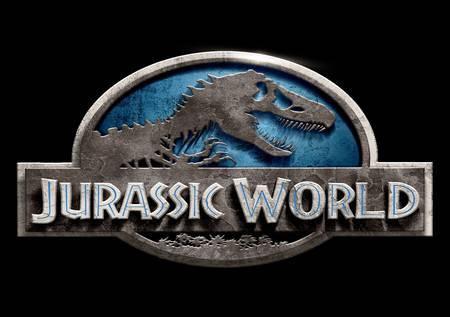 Jurassic World – svijet dinosaurusa čuvenog parka iz doba Jure!