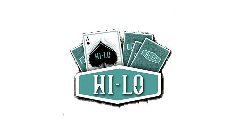 Hi Lo – čik pogodi! Samo za one koji znaju šta je dobra igra!