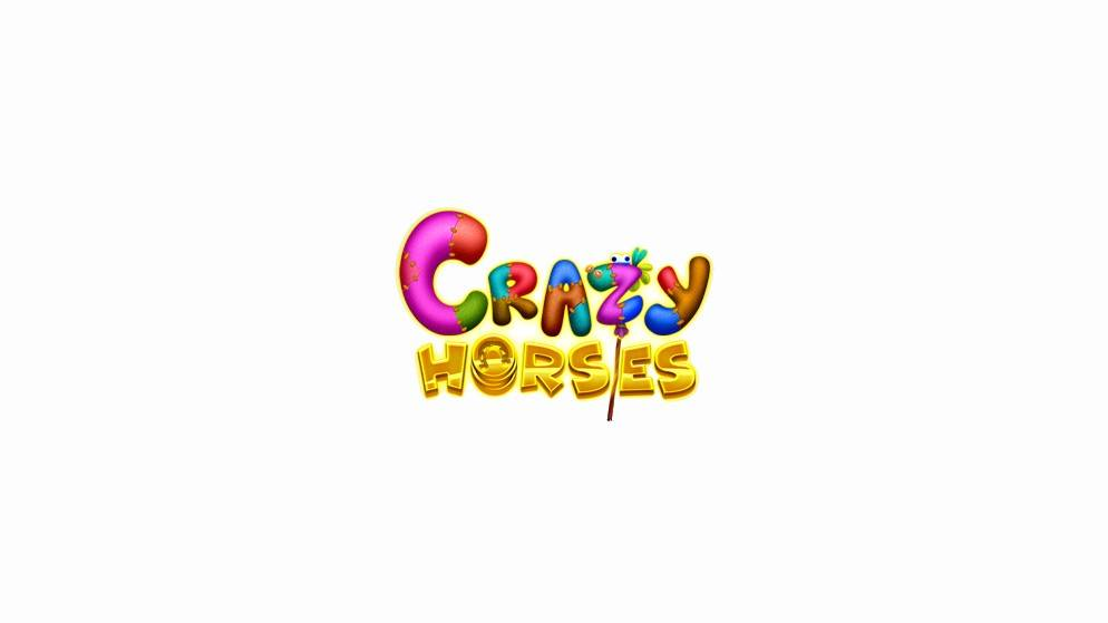 Crazy Horses ili kako lako do džekpota!
