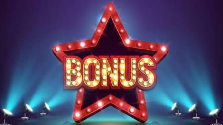 Bonusi – dobro je znati!