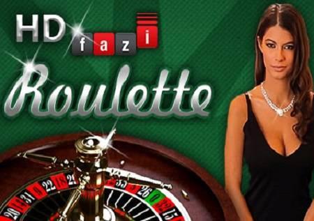 Roulette Fazi- nezaboravna avantura puna zabave i adrenalina
