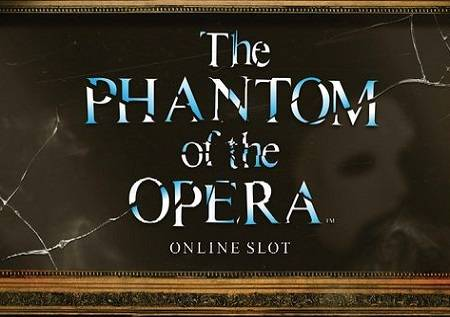 The Phantom of the Opera vas poziva na ples sa bonusima!