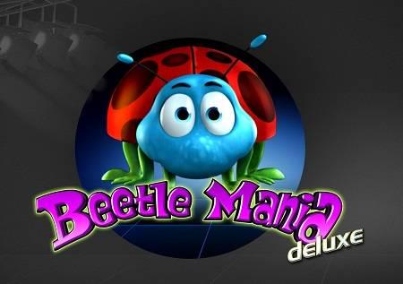 Beetle Mania Deluxe – 3 u 1