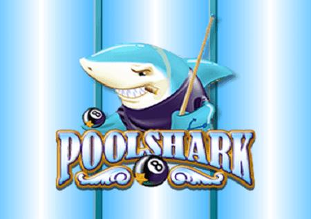 Pool Shark – morska partija bilijara!