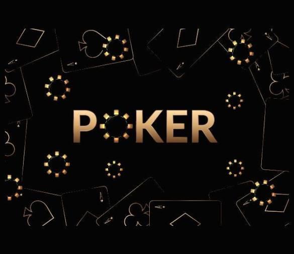 Video poker igre koje se najviše igraju
