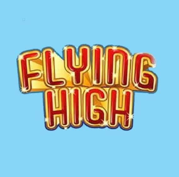 Flying High – vežite se polijećemo do dobitaka