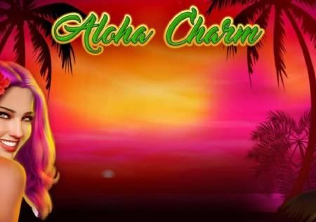 Aloha Charm – kazino bonusi sa prelijepih Havaja