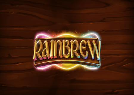 Rainbrew – vrijeme je za opuštanje u irskoj pivnici!