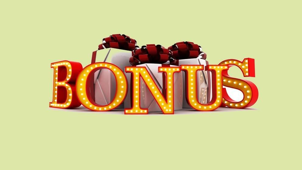 Ljepljivi i isplativi online kazino bonus