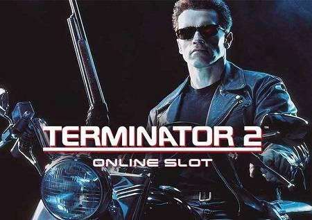 Terminator 2– svjetski poznat film je dobio svoju igru!