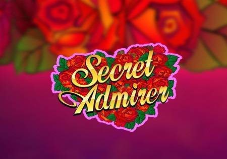 Secret Admirer–zabavite se dok čekate obožavaoca!
