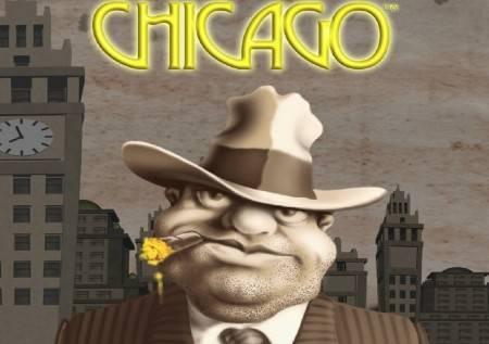 Chicago – oči u oči sa Amerikom 20-ih godina!