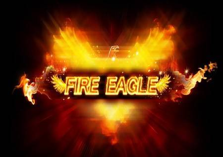Fire Eagle – magično dobici u kazino igri!
