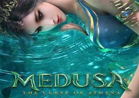 Medusa – ljubav vas može dovesti do sjajnih dobitaka u kazino igri!