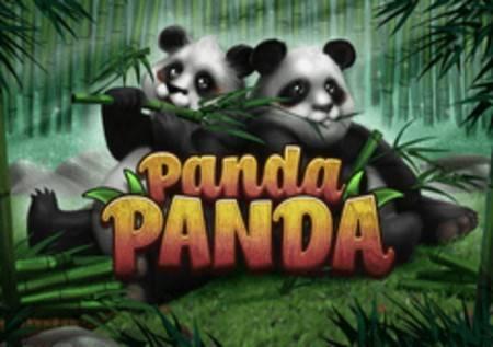 Panda Panda – slot kineske tradicije, sjajna zabava i sjajni dobici!