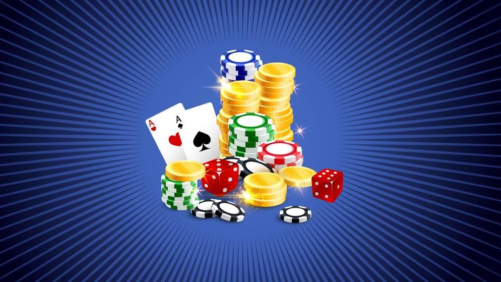 Najpoznatije filmske scene u kazinima!