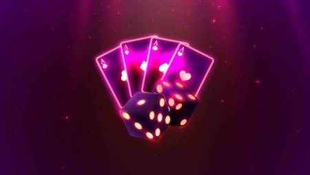 Filmovi koje ljubitelji kockanja moraju da pogledaju