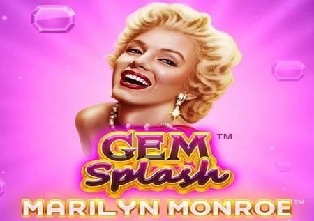 Marylin Monroe – zabava na viši novi u novoj kazino igri!