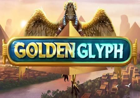 Golden Glyph – kroz zemlju faraona sa novom kazino igri!