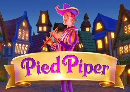 Pied Piper – vrijedne bonus funkcije donose nagrade!