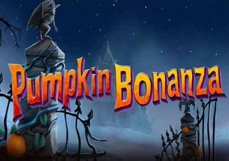 Pumpkin Bonanza – Noć vještica donosi sjajnu zabavu!