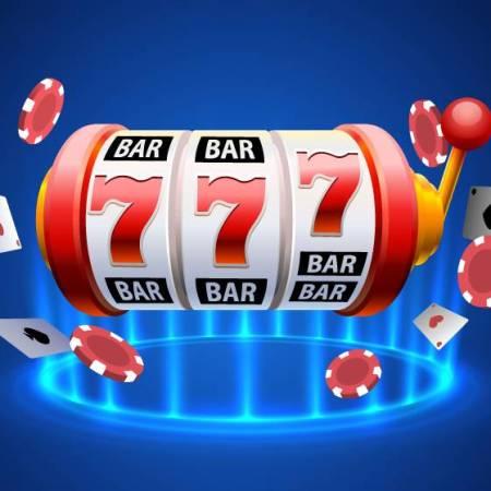 5 primjera različitih kockara!