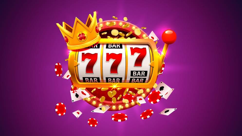 4 jedinstvene poker igre!