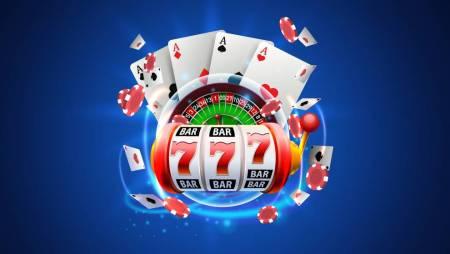 Sve o video pokeru!