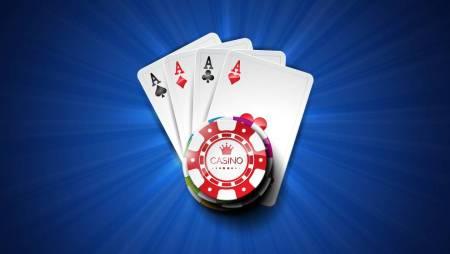 Kako uloviti blef u pokeru?