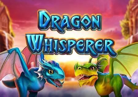 Dragon Whisperer – očekujte savršene bonuse!