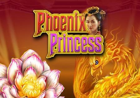 Phoenix Princess – slot obogaćen džokerima!