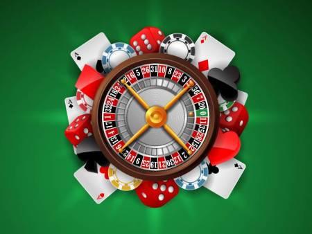 Koje postoje vrste blackjack-a?