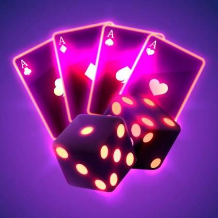 Činjenice i zanimljivosti o kockanju!