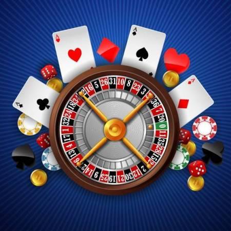 Žene zmajevi – legendarne kockarke svijeta!