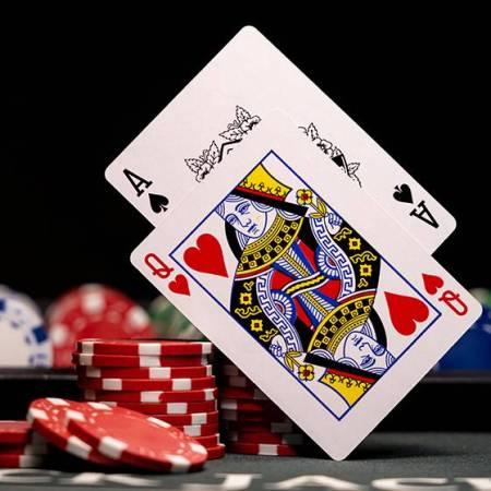 4 knjige koje će vam pomoći kad je u pitanju poker!