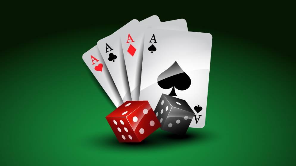 10 kockara koji su pobijedili kuću!