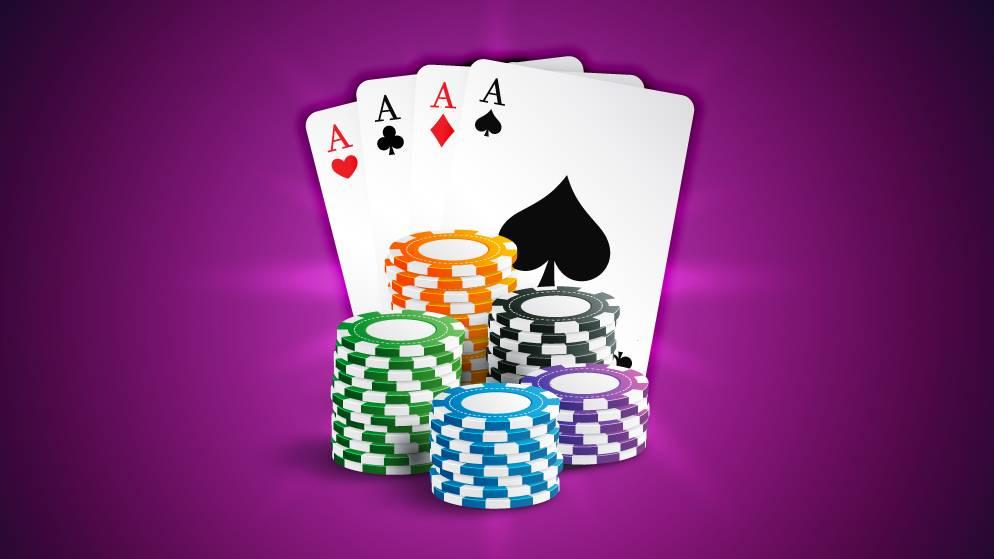 5 klasika u kazinu sa orijentalnim ukusom!