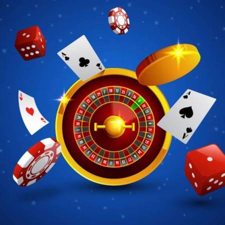7 karakternih osobina u kockanju!