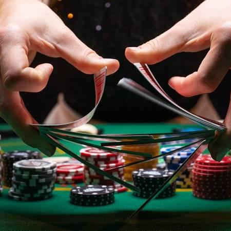 Top 4 poker igrača!