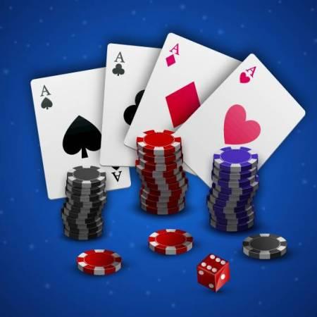Činjenice o kazino bonusima!