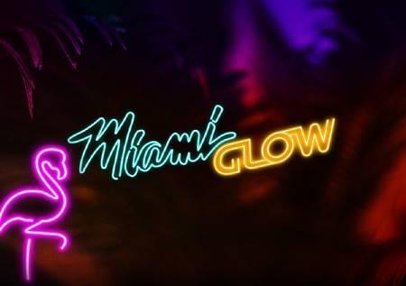 Miami Glow – čeka vas neodoljivi provod!