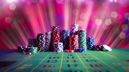 Da li je povećano kockanje žena?