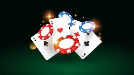 Nešto o igranju online kazino igara!