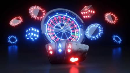 Karakteristike najboljih online kazina!