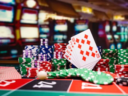 5 bioskopskih scena gdje je kazino zvijezda!