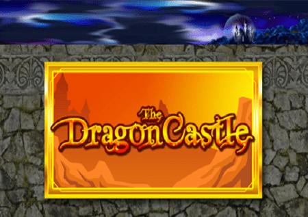 The Dragon Castle – ukrotite zmajeve!