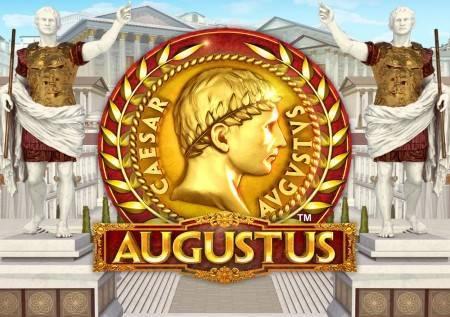 Augustus – sakupljate zlatnike!