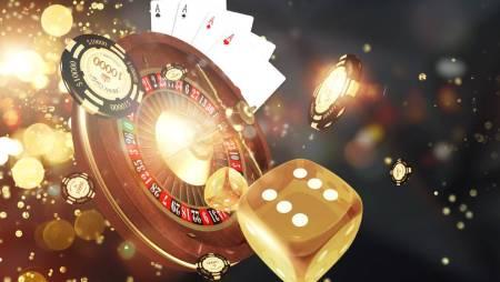 7 najboljih savjeta za kazino!